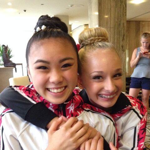 File:Jade and SarahR Loree-gram.jpg
