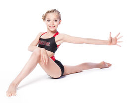 Brynn for Abby Lee Apparel (1)