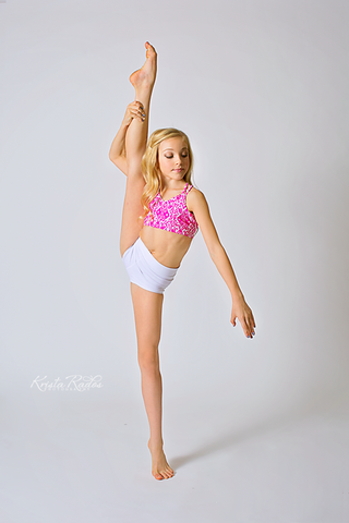 File:Brynn for Purple Pixies - 2014 (2).png