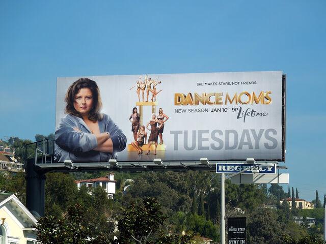 File:Dance Moms season2 billboard.jpg