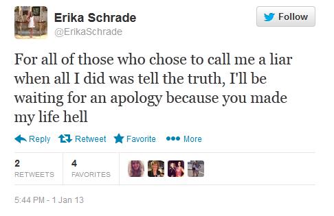 File:Erika on Christi at Nationals 1Jan13.png