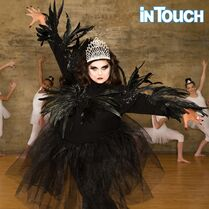 Abby-Lee-Miller-Dance-Moms-In-Touch 2