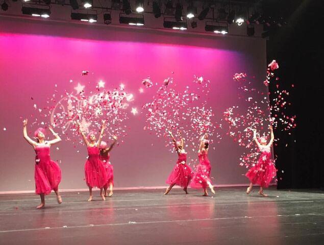 File:709 Group Dance2.jpg