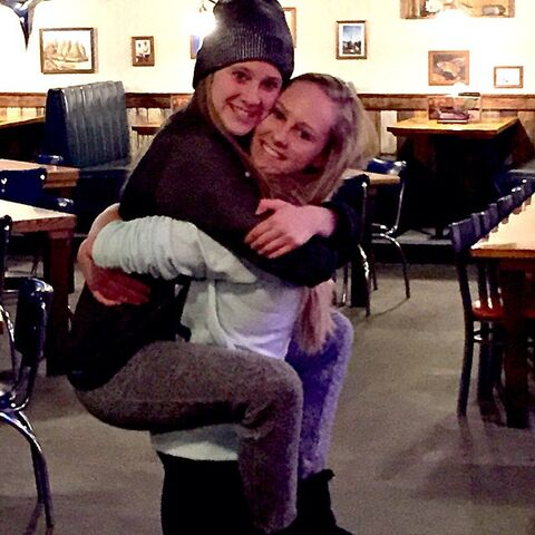 File:Tara and Haley 2015-02-19.jpg