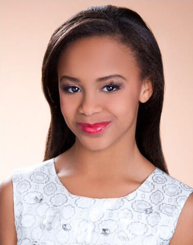 File:Nia S2 Headshot.jpg