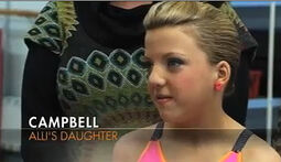 Dance-moms-season-3-campbell