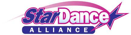 File:Star Dance Alliance.jpg