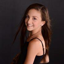 Tessa 2013-01-14
