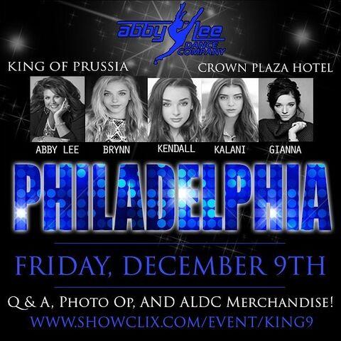 File:713 Philadelphia M&G poster.jpg