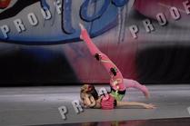 Brooke Hyland Little