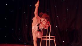Dance Mums 204 Chloe 2
