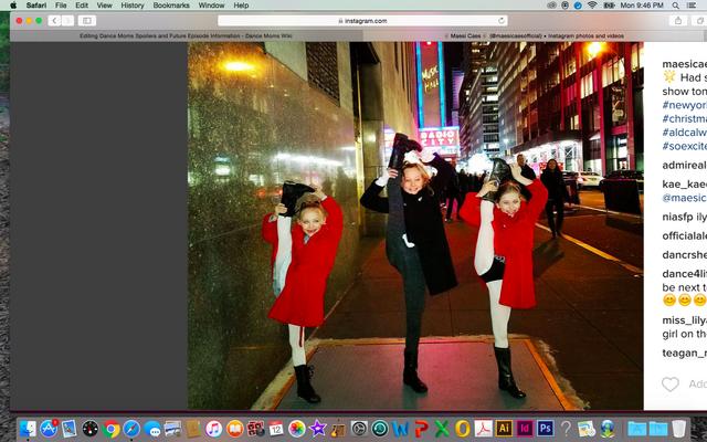 File:Lilliana, Maesi, & Elliana- Rockettes.png