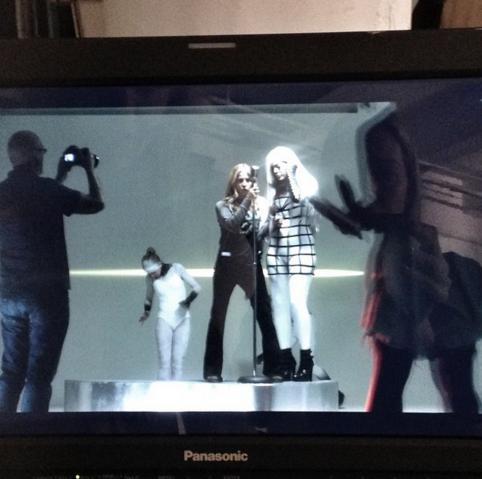 File:Chloe music video 1.png