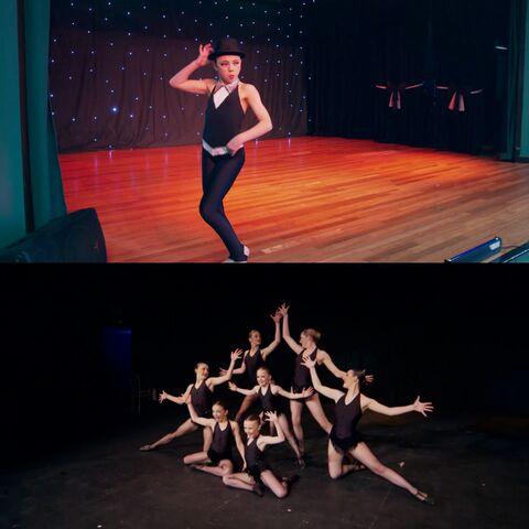 File:Overture Dances.jpg