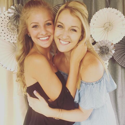 File:Paige and Britt July 2016.jpg