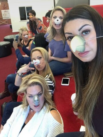 File:716 Moms with animal noses.jpg