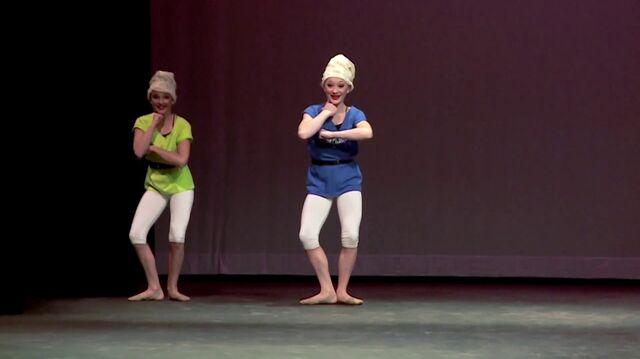 File:Seven Dancers extra - 0m10s.jpg