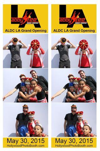 File:Kendall Mackenzie Nia ALDC LA opening 1.jpg