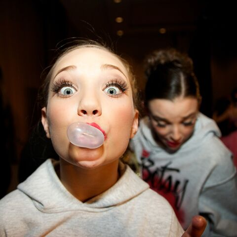 File:Maddie Bubblegum Kendall.jpg