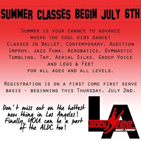 File:ALDC LA classes- posted 2015-07-03 .jpg