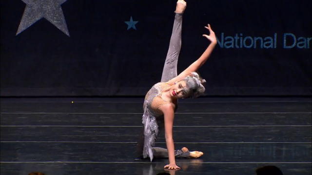 File:502 Kalani Dancing in the Shadow 2.png