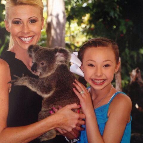 File:Jackie Lucia Sophia Lucia koala.jpg