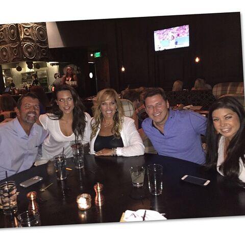 File:Charlotte in Arizona summer2015 - with Erno Jill DavidN Kira.jpg