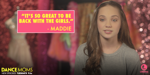 File:Maddie quote.png