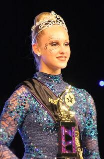 Tara Johnson dance IMG 2646