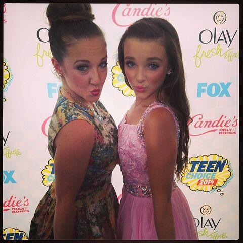 File:Kendall and Gianna twinning TCA 2014.jpg