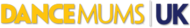 Dance-mums-lifetime (us)-logo