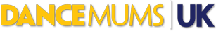 File:Dance-mums-lifetime (us)-logo.png