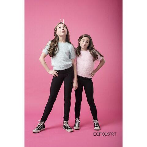 File:Dance Spirit Magazine - Mackenzie and Maddie Ziegler - 2015-04-14.jpg