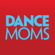 Dance Moms Season 5 nice version