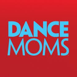 Dance Moms Season 5 nice version