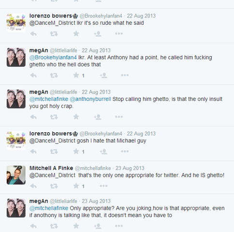 File:Mitchell A. Finke vs Anthony Burrell on Twiiter 02.png