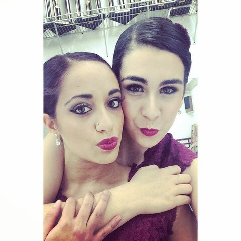 File:Katherine and Olivia 2015-01-26.jpg