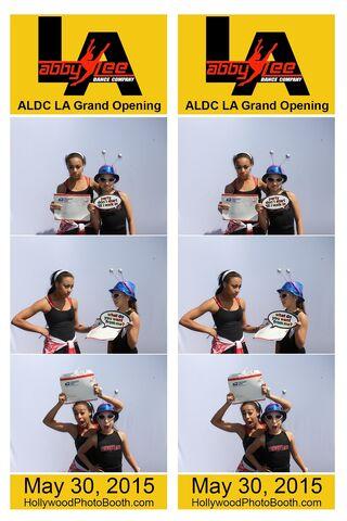 File:Mackenzie Nia ALDC LA opening 2.jpg