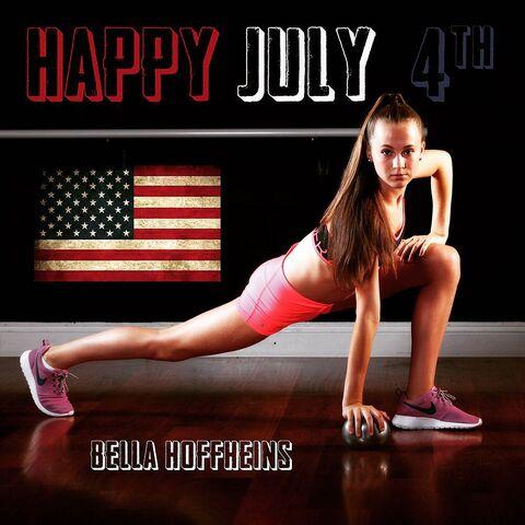 File:Bella Hoffheins 4th of July 2015.jpg