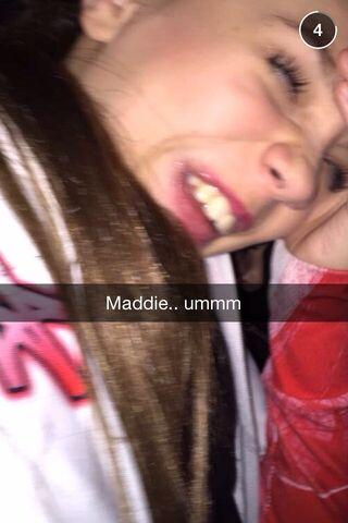 File:507 Maddie 1.jpg