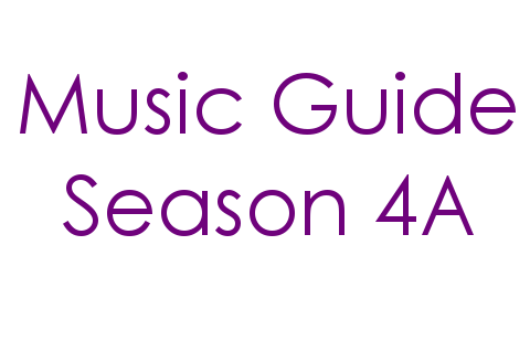 File:Music Guide Season 4A Century Gothic Font.png