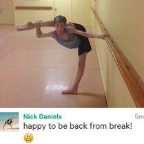 Nick Daniels-Instagram-Stretch01