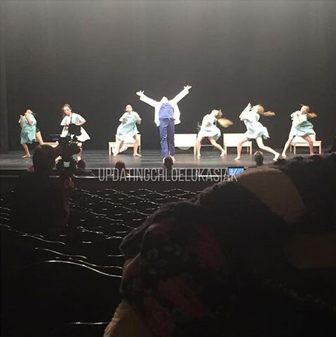 File:720 MDP Group Dance.jpg