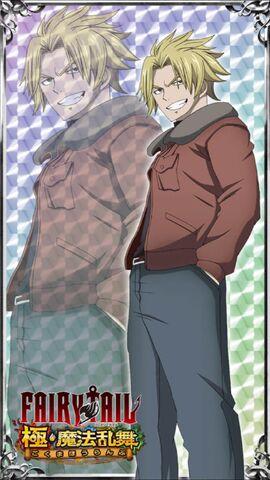 File:Yuri - Treasure Hunter card.jpg