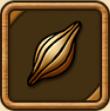 File:Seed brown.png