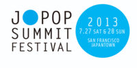 J-pop Summit Fes.