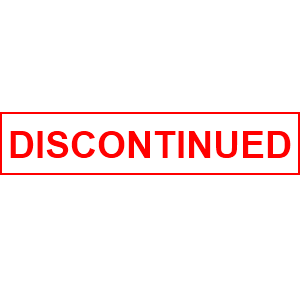 File:Discontinued.png