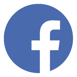 File:Facebook-icon-circle.png