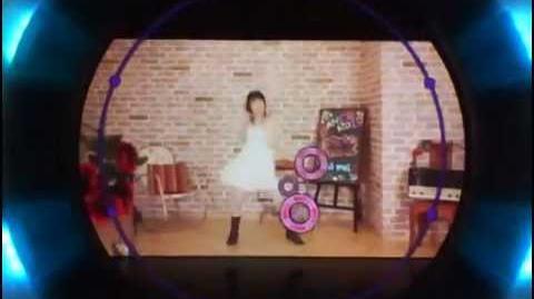 【愛川こずえ x maimai】ルカルカ★ナイトフィーバー 2012.7