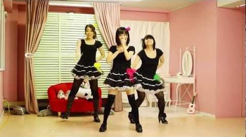 Xxxayu3 Dancing
